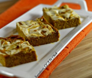 Maple-Cream-Cheese-Sweet-Potato-Bars-2-