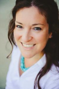 Holly Larson