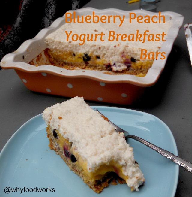 blueberrypeachbar