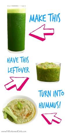 juice-pulp-recipe-hummus