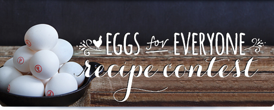 eggs-for-everyone