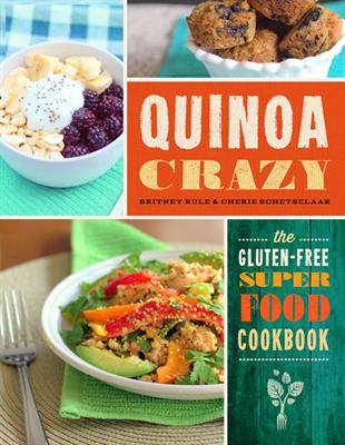 QuinoaCrazy
