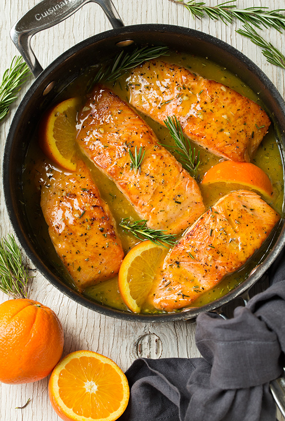orange-rosemary-glazed-salmon3-srgb.