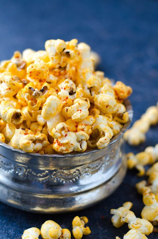 Salty-Spicy-Popcorn-4