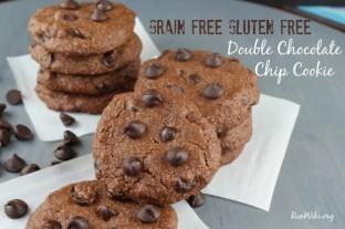 Grain-Free-Gluten-Free-Double-Chocolate-Chip-Cookies-620x413