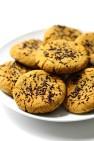 Soft-Grainless-Pumpkin-Spice-Latte-Cookies-4-e1443269706234